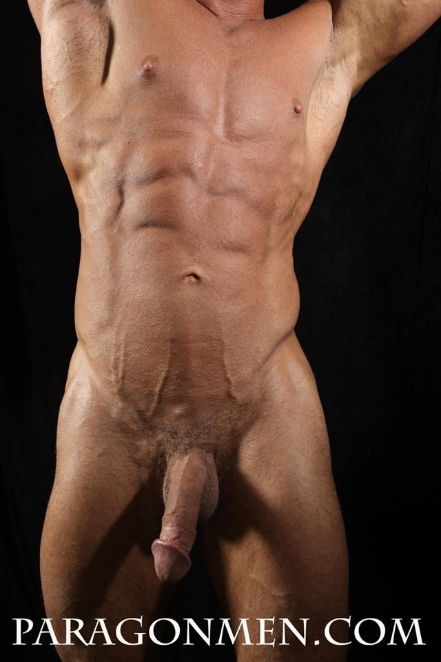 Muscle Stud Movies Presents Jake Austin Paragon Men Download full movie torrents