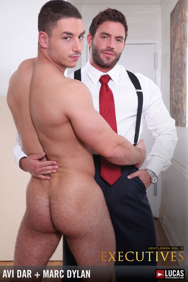 Naked-Gentlemen-Avi-Dar-Marc-Dylan