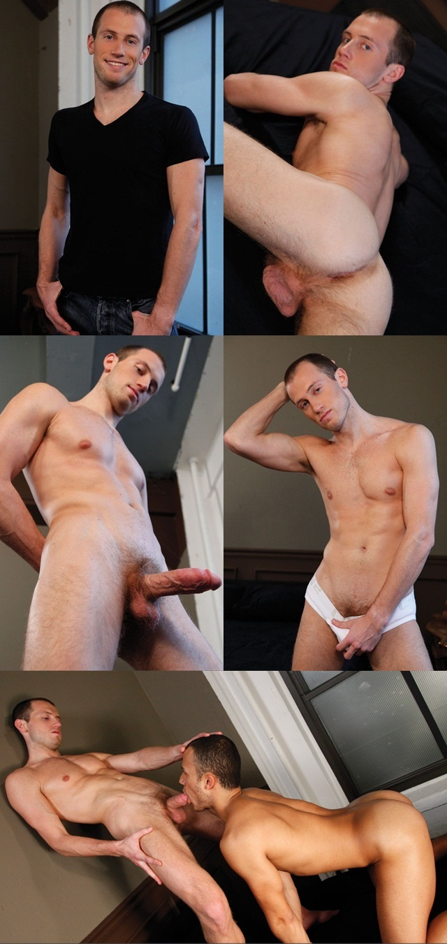 Naked Young Hunks Kyle Quinn with Huge Cock and Bubble Butt 001 Download Full Gay Porn Gallery here 3 2F