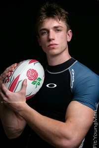 naked rugby players Sam Pole Rugby Player 19yo Straight Fit Young Men photo1 Fit Young Men   Stripped of their kit   Straight naked rugby players gallery