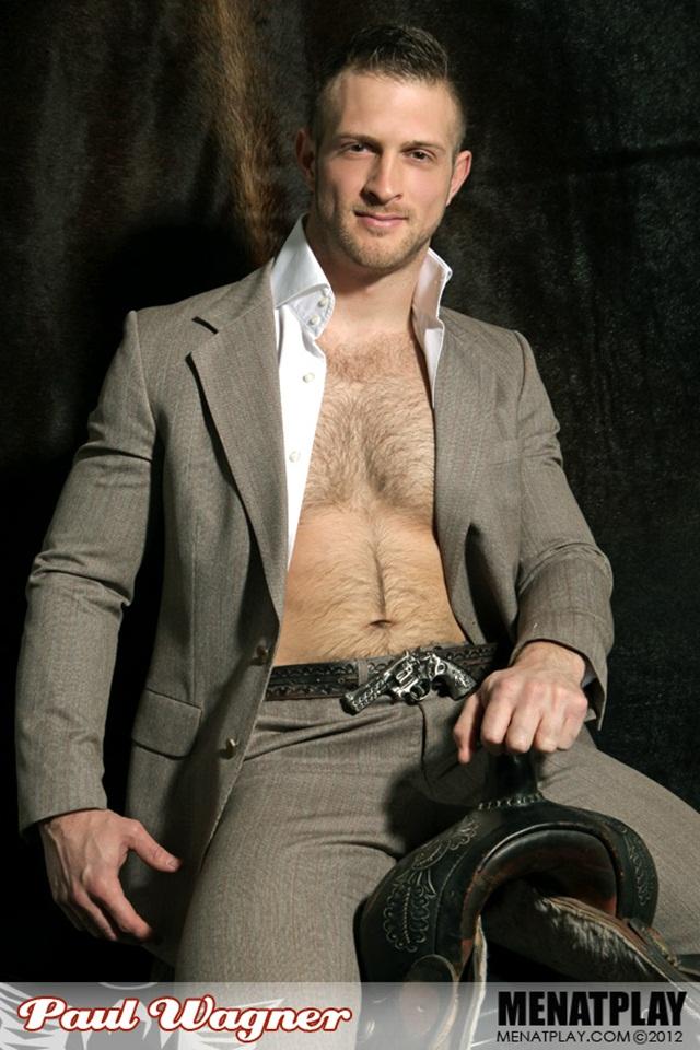 Men dressing like women gay porn