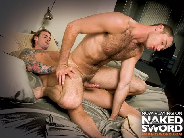 erotische massage charlottenburg erotische massage pankow