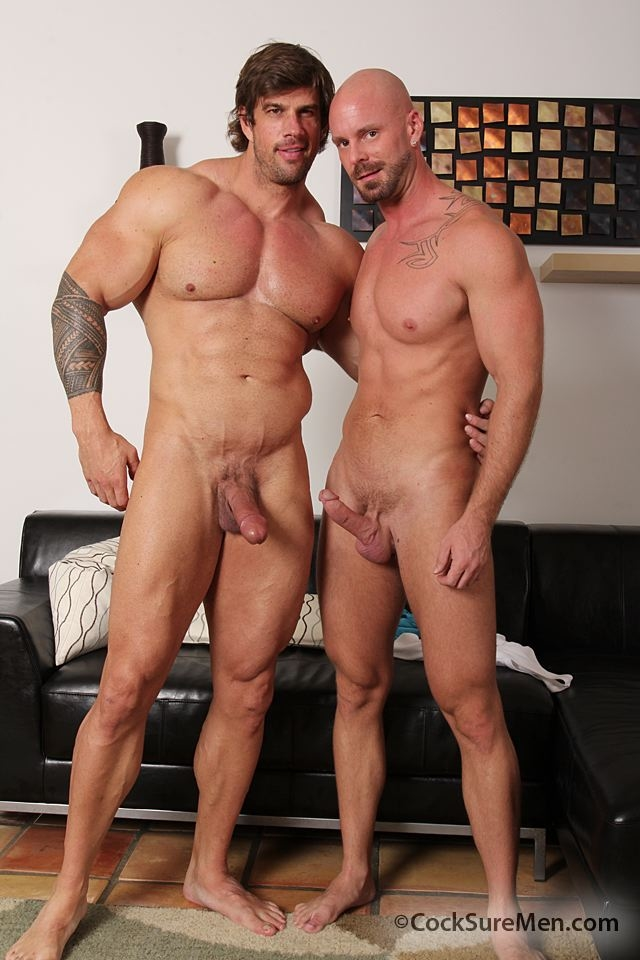 image Hunk dad fuck hard twink gay and homo