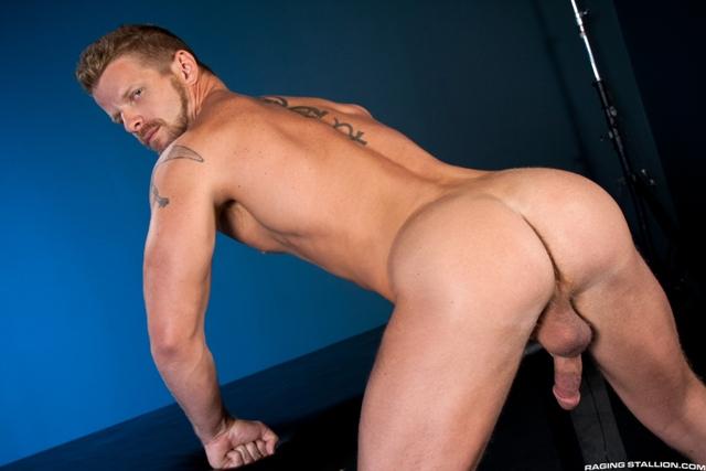 Gay-ass-fucking-tattoos-Jeremy-Stevens-gay-cock-suckers-Keiran-Raging-Stallion-02-photo