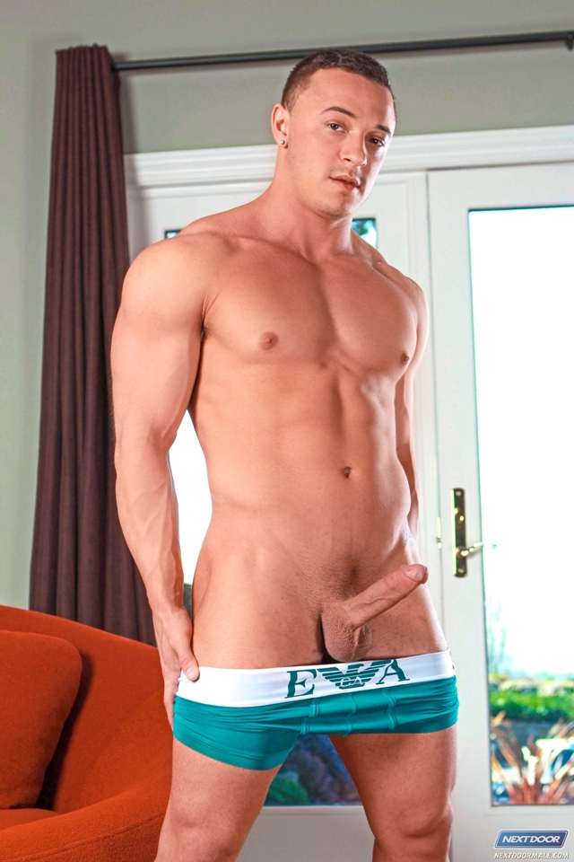 gay male porn actors The Classic Porn - Most popular male pornstars of vintage xxx movie: Alban  Ceray, Rocco Siffredi, Richard Lemieuvre, John Leslie, Paul Thomas and others.