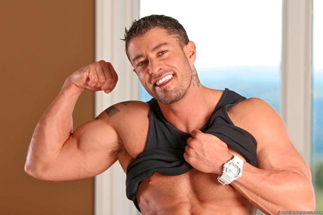 Gay-porn-pics-video-01-Gay-po-Simply-Cody-Cummings-solo-Cody-Cummings-Gay-Porn-Star-ripped-muscle-stud-American-porn-star-photo