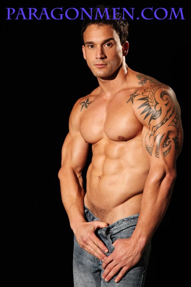 Marcel-MRod-Paragon-Men-all-american-boy-naked-muscle-men-nude-bodybuilder-photo05-gay-porn-pics-photo
