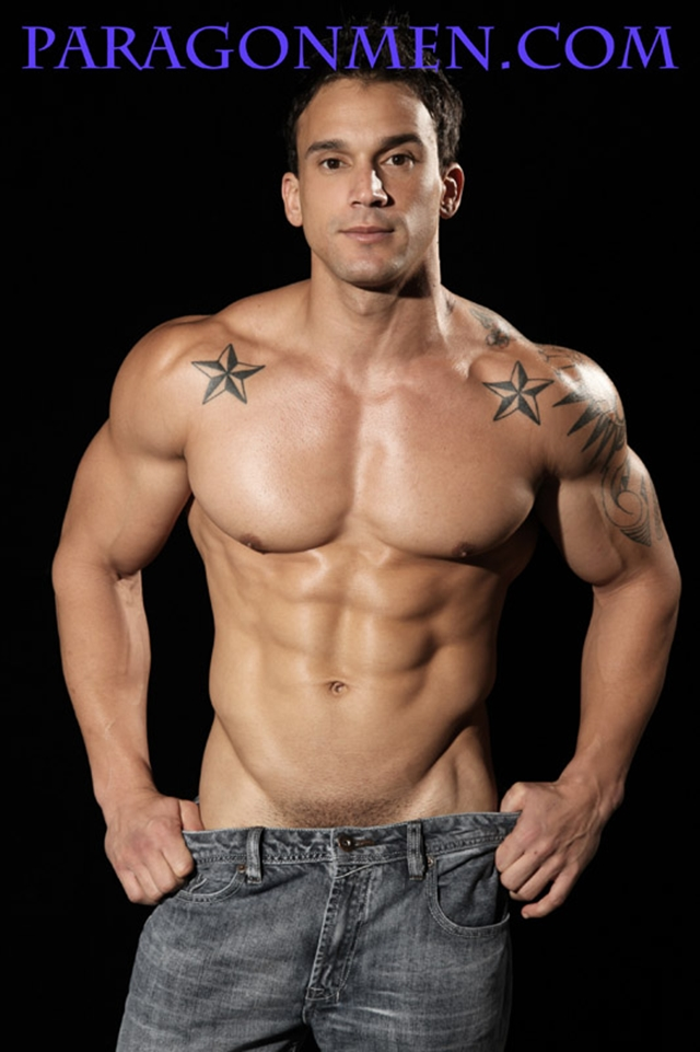 Marcel-MRod-Paragon-Men-all-american-boy-naked-muscle-men-nude-bodybuilder-photo09-gay-porn-pics-photo