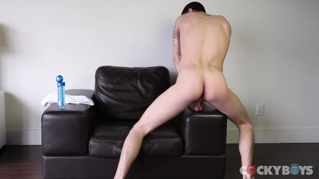 Simon-Archer-Cockyboys-gay-porn-stars-young-naked-dude-with-huge-cock-08-gay-pics-gallery-tube-video-photo