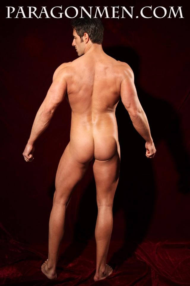 Scott-Jenkins-Paragon-Men-all-american-boy-naked-muscle-men-nude-bodybuilder-muscle-hunks-05-pics-gallery-tube-video-photo