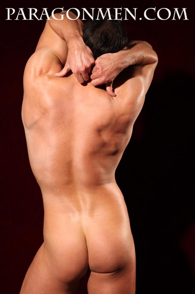 Scott-Jenkins-Paragon-Men-all-american-boy-naked-muscle-men-nude-bodybuilder-muscle-hunks-06-pics-gallery-tube-video-photo
