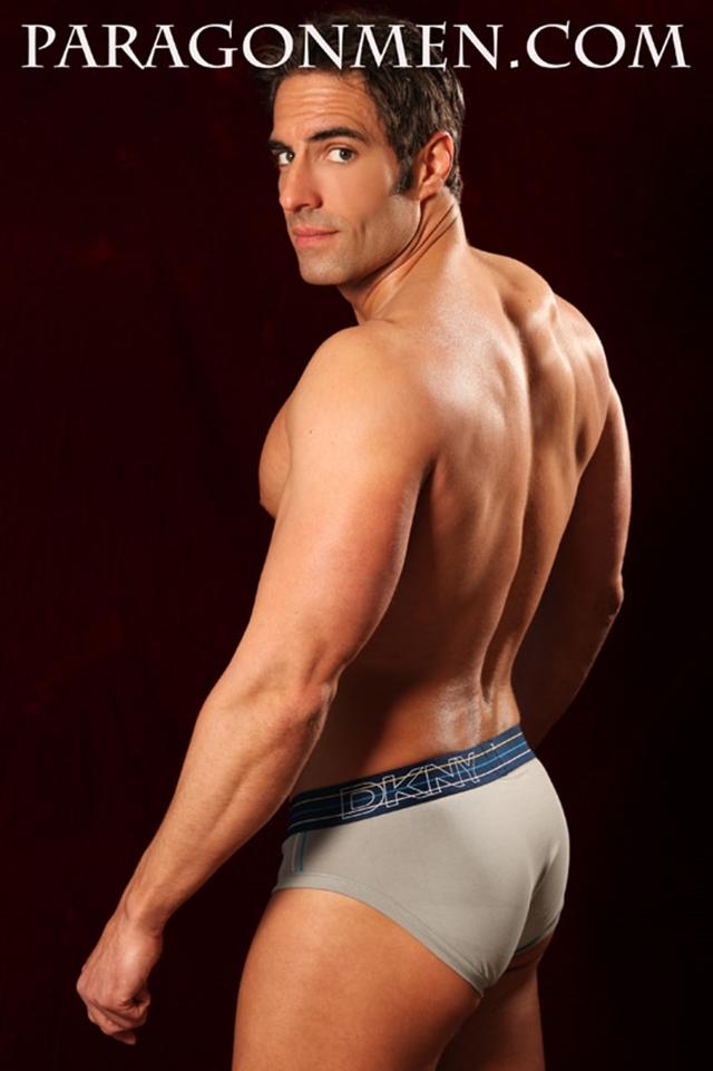 Scott-Jenkins-Paragon-Men-all-american-boy-naked-muscle-men-nude-bodybuilder-muscle-hunks-08-pics-gallery-tube-video-photo