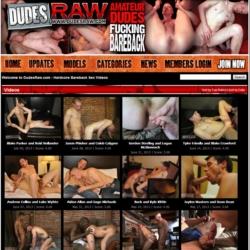 Porn Videos Raw Tube 89