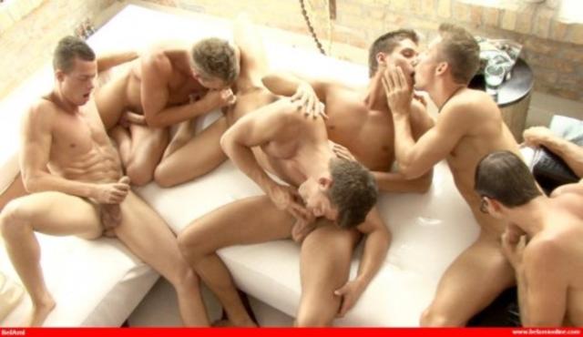 Jason-Clark-and-Jim-Kerouac-Belami-Gay-Teen-Porn-gallery-stars-young-naked-boys-horny-boy-nude-twinks-Belamionline-bareback-01-pics-gallery-tube-video-photo