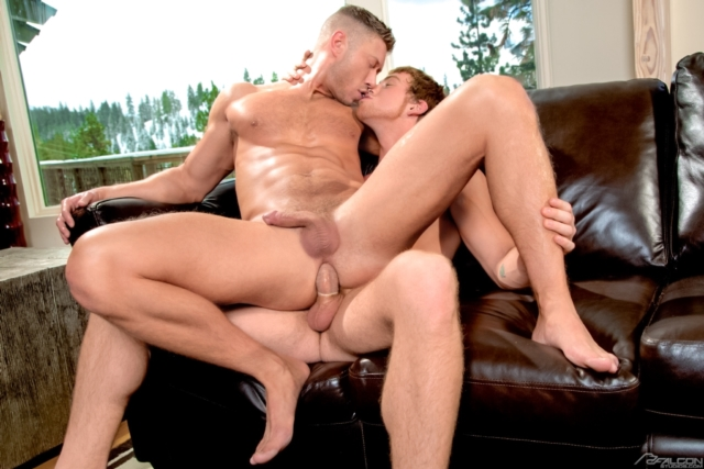 Johnny-Ryder-and-Connor-Maguire-Falcon-Studios-Gay-Porn-Star-Muscle-Hunks-Naked-Muscled-Men-young-jocks-ripped-abs-06-pics-gallery-tube-video-photo