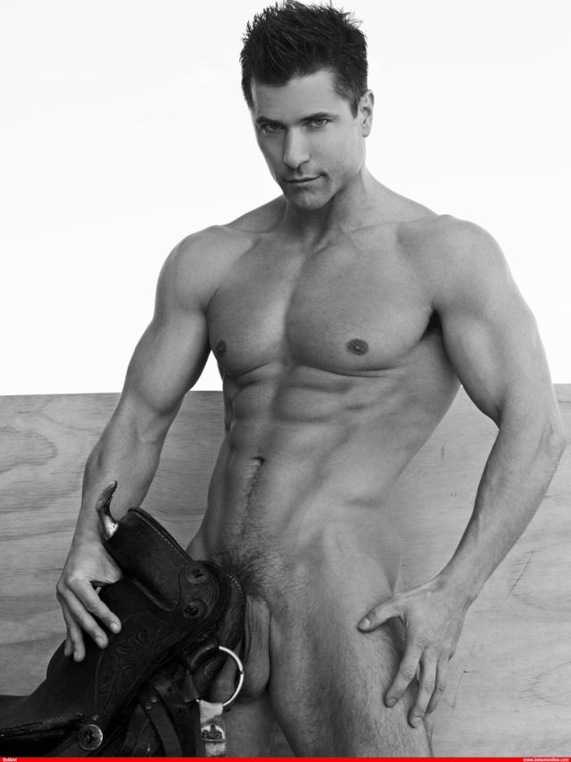 lukas ridgeston gay porn Gay Lyxander: Lukas Ridgeston & Jack Harrer (Forever Lukas Pt.4).