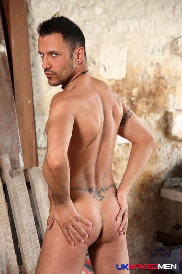 Juan-Perez-UKNakedMen-hairy-young-men-muscle-studs-British-gay-porn-English-Guys-Uncut-Cocks-02-gallery-video-photo