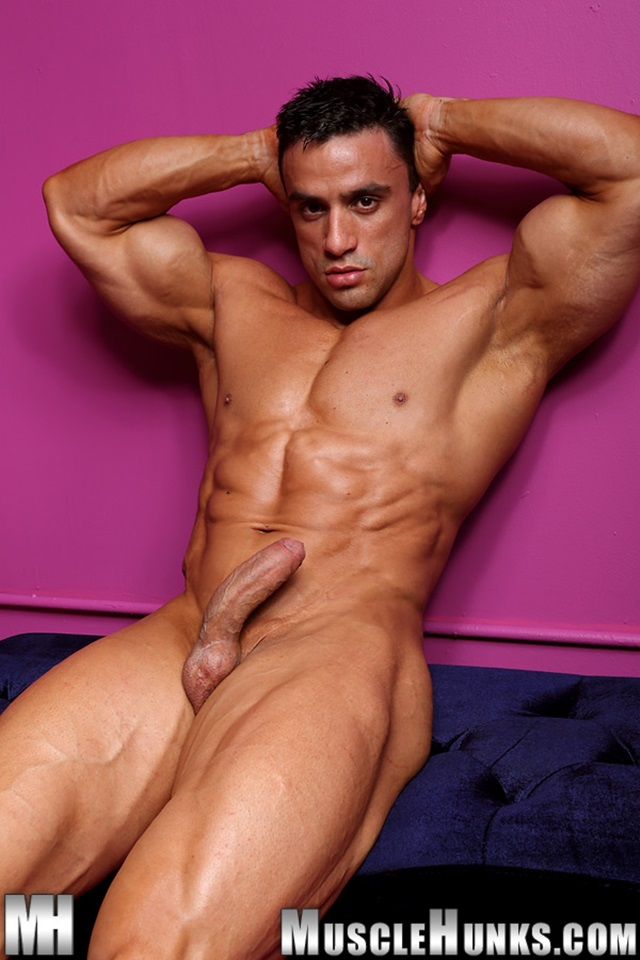 Wow gay dominican man fucks his ex in her ass amp pussy 3