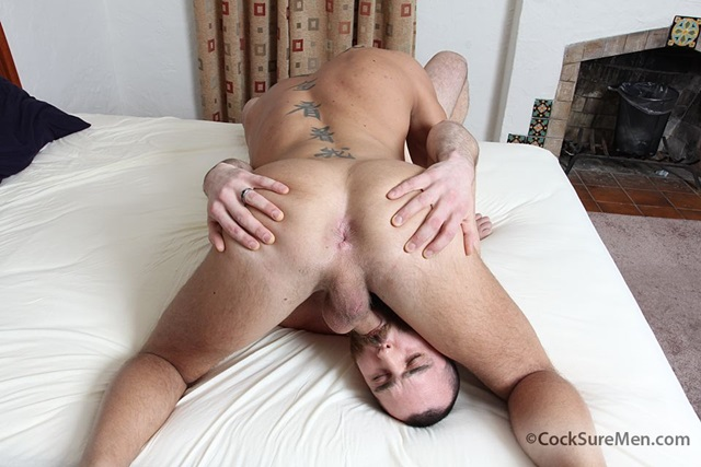 Als gay male stars directory