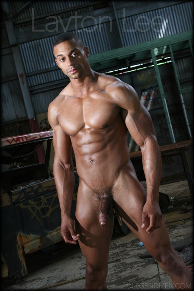 Black muscle men gay sex with monkey movie