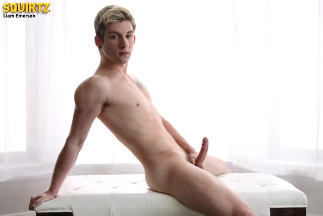 squirtz  Liam Emerson