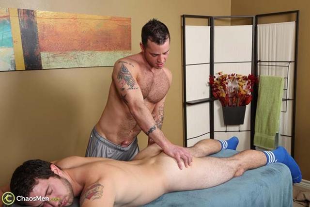 fuck book male escort massage