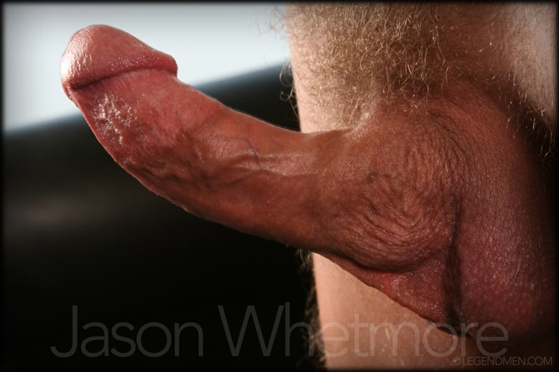 muscle men 2 legend men  Jason Whetmore