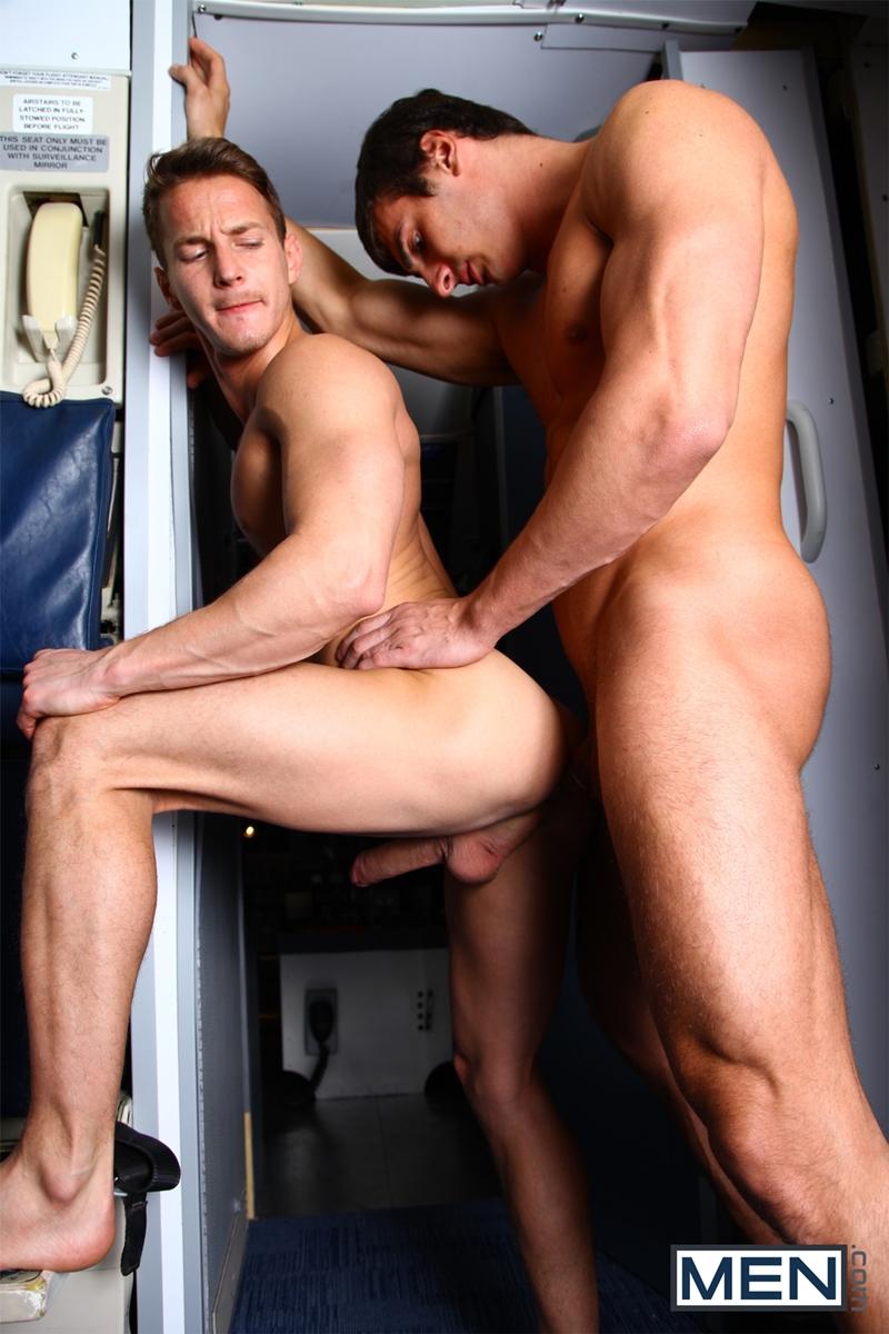 Gay naturist holidays