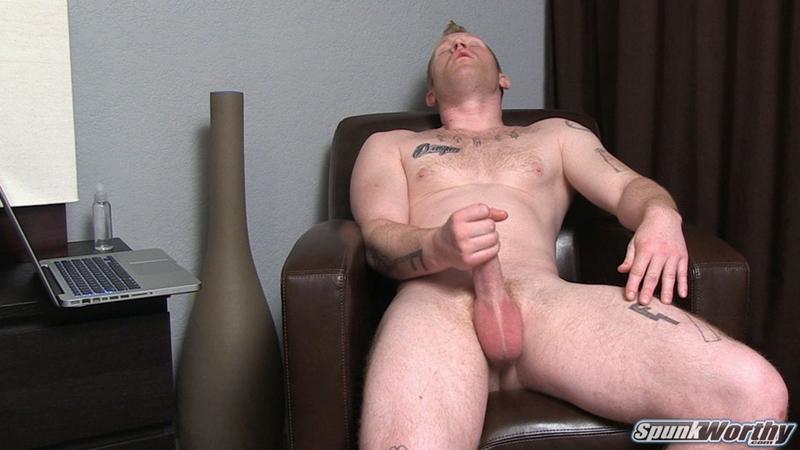 lube tube blog porn
