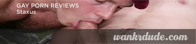 staxus  Mickey Taylor and Paul Walker