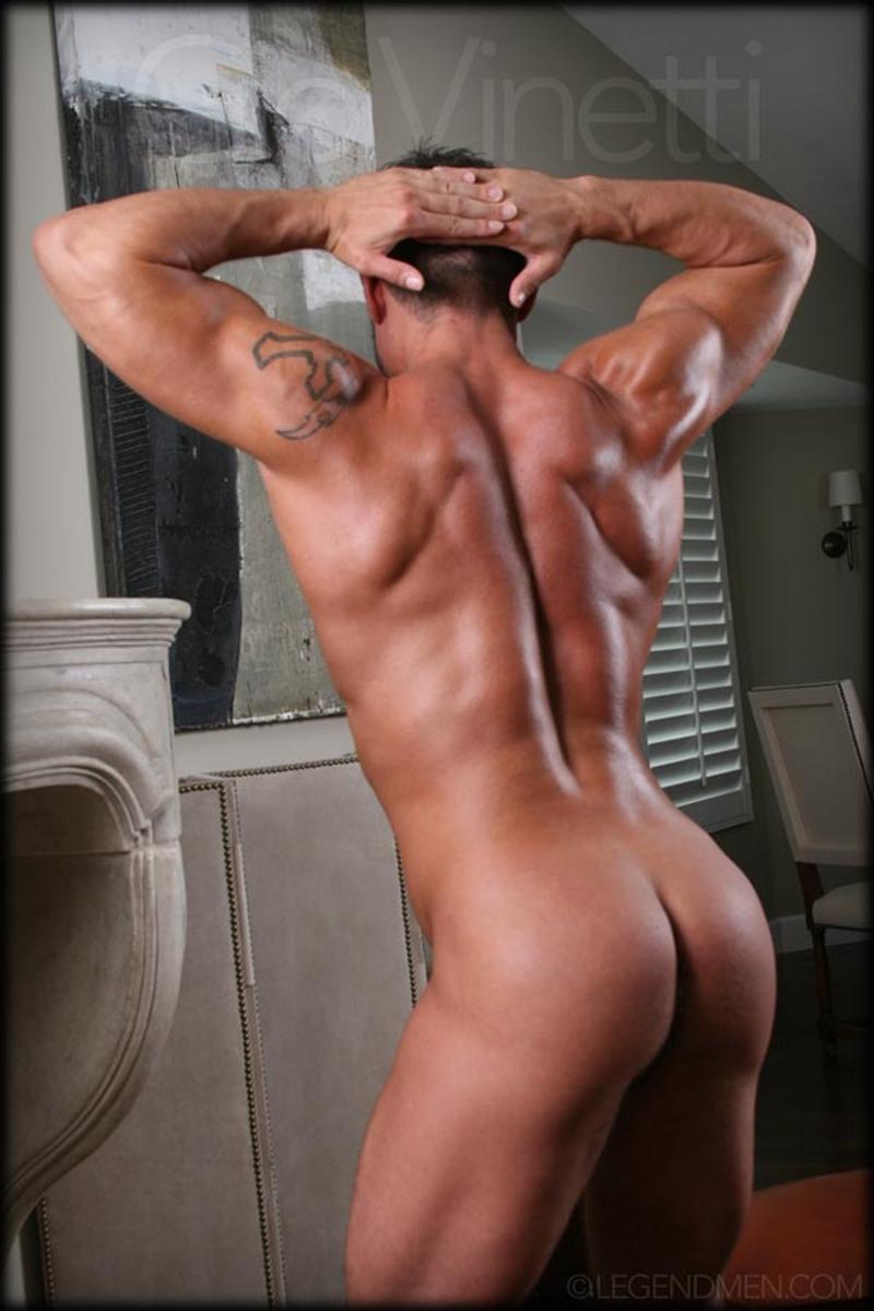 muscle men 2 legend men  Gio Vinetti