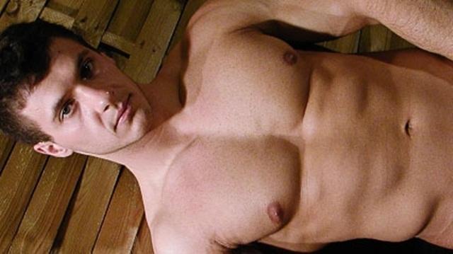 muscle men 2 manifest men  Manifest Men: Man of muscle jock Tyler David