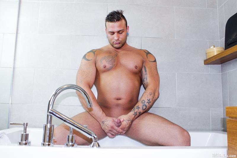 gay bb porn