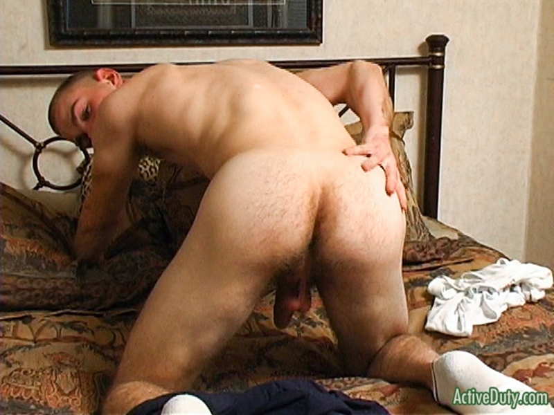 ActiveDuty-hot-sexy-blond-boy-finger-Austin-little-hairy-ass-blow-huge-cum-load-sexy-young-naked-guys-012-tube-video-gay-porn-gallery-sexpics-photo