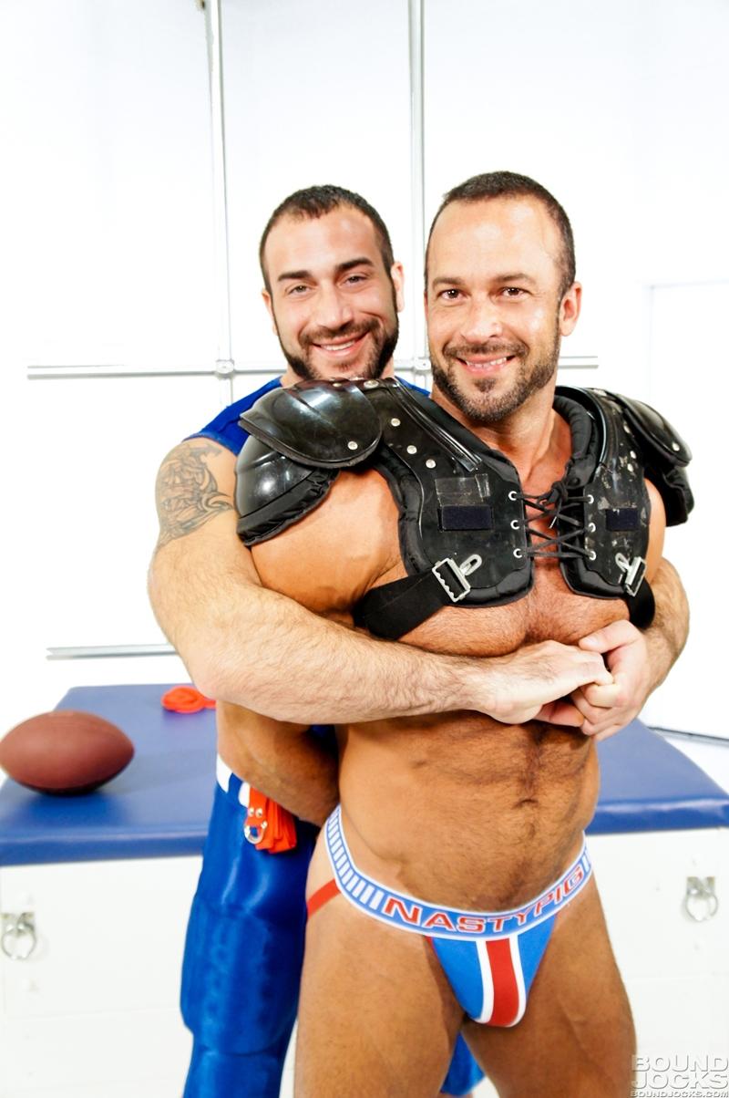 BoundJocks-Nate-Karlton-football-muscle-hunk-Spencer-Reed-blindfold-pounding-rock-hard-abs-strokes-cum-load-nut-sack-003-tube-video-gay-porn-gallery-sexpics-photo