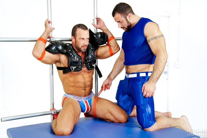 BoundJocks-Nate-Karlton-football-muscle-hunk-Spencer-Reed-blindfold-pounding-rock-hard-abs-strokes-cum-load-nut-sack-007-tube-video-gay-porn-gallery-sexpics-photo