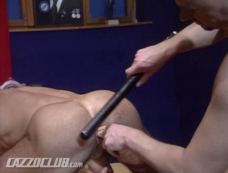 CazzoClub-army-barracks-military-horny-Lieutenant-big-cock-fucking-Major-mouth-cunt-stretched-ass-gaping-hole-012-tube-video-gay-porn-gallery-sexpics-photo