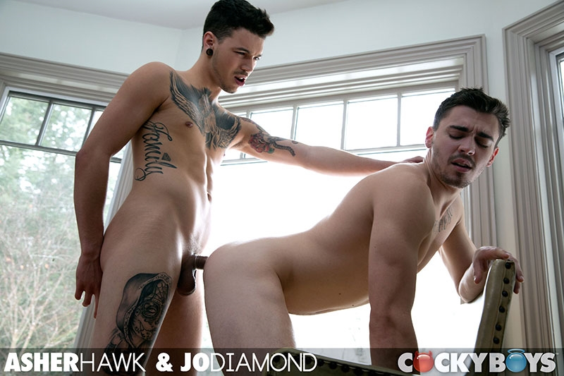 Cockyboys-Asher-Hawk-Jo-Diamond-rock-hard-six-pack-abs-tattooed-young-lad-large-uncut-dick-fucked-smooth-butt-hole-017-tube-video-gay-porn-gallery-sexpics-photo