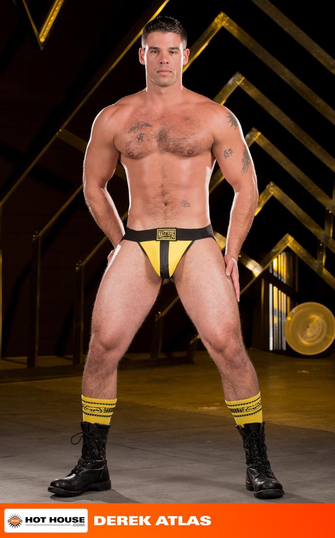 Hothouse-Derek-Atlas-jockstrap-Juan-Lopez-rimming-muscle-stud-hairy-ass-hole-big-uncut-cock-foreskin-002-tube-video-gay-porn-gallery-sexpics-photo
