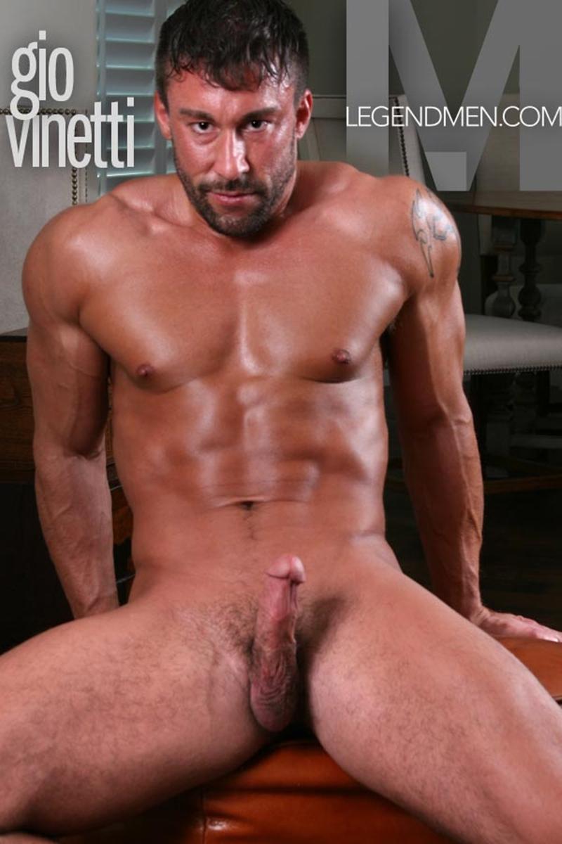 Legend-Men-Naked-Muscle-Bodybuilder-MuscleHunks-Gio-Vinetti-tube-video-gay-porn-gallery-sexpics-photo