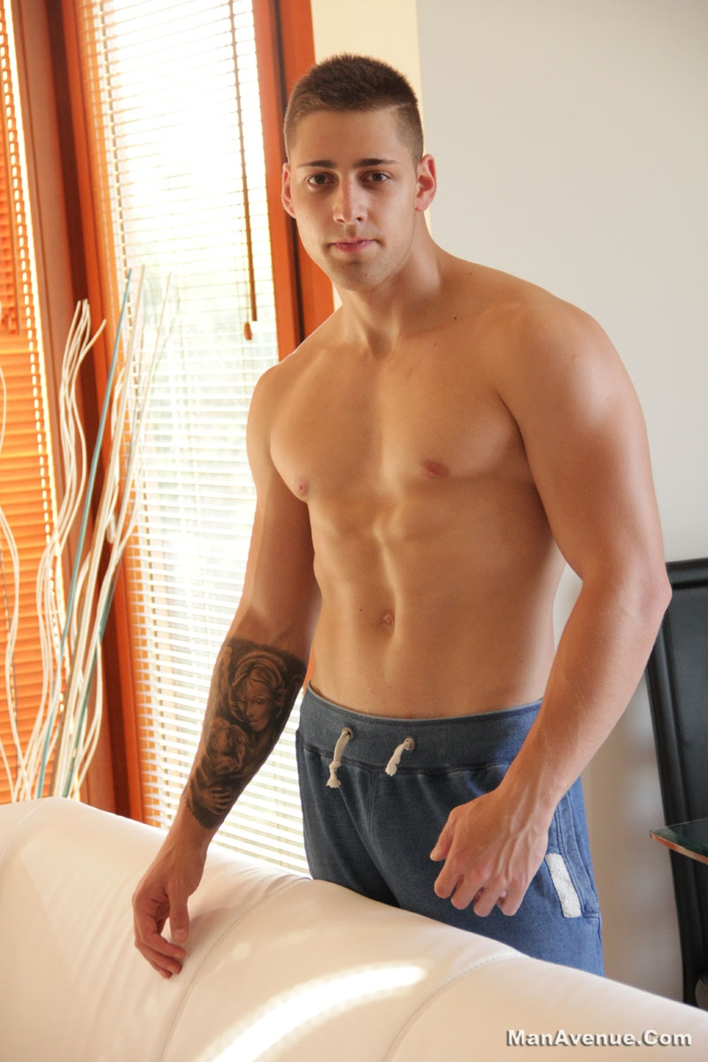 ManAvenue-Ray-Cutler-muscled-hunk-sexy-gay-underwear-hardon-full-boner-hot-stud-muscle-cum-dripping-hard-erect-dick-006-tube-video-gay-porn-gallery-sexpics-photo