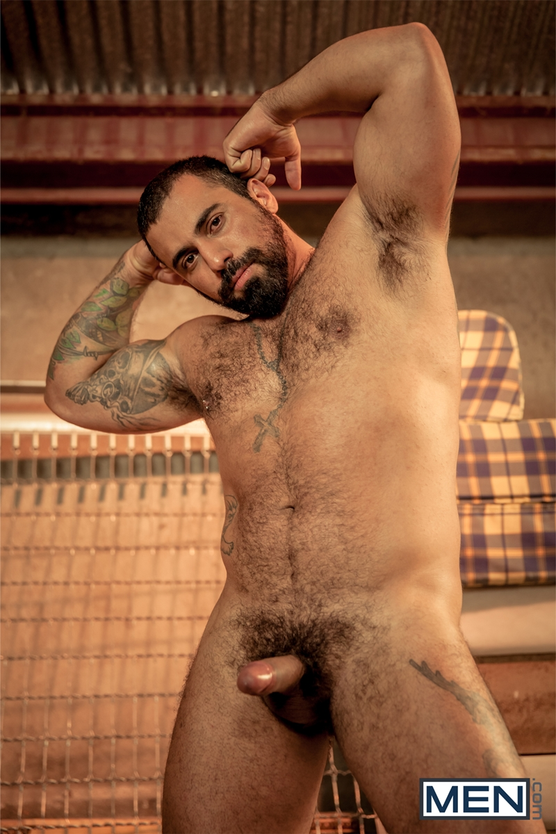 Men-com-Jesse-Ares-and-Ricky-Ares-hot-gay-sex-passionate-fucking-hairy-asshole-furry-chest-tattoo-muscle-men-004-tube-video-gay-porn-gallery-sexpics-photo