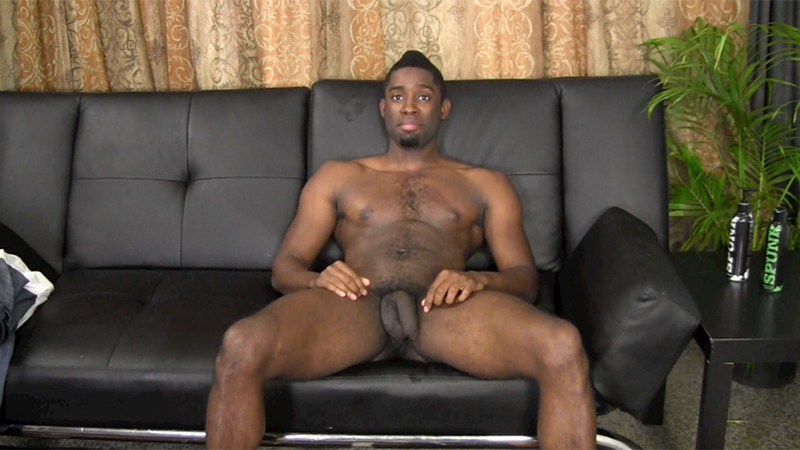 StraightFraternity-10-inch-massive-member-ripped-hung-26-year-old-Tyler-huge-black-cock-jacking-blowjob-003-tube-video-gay-porn-gallery-sexpics-photo