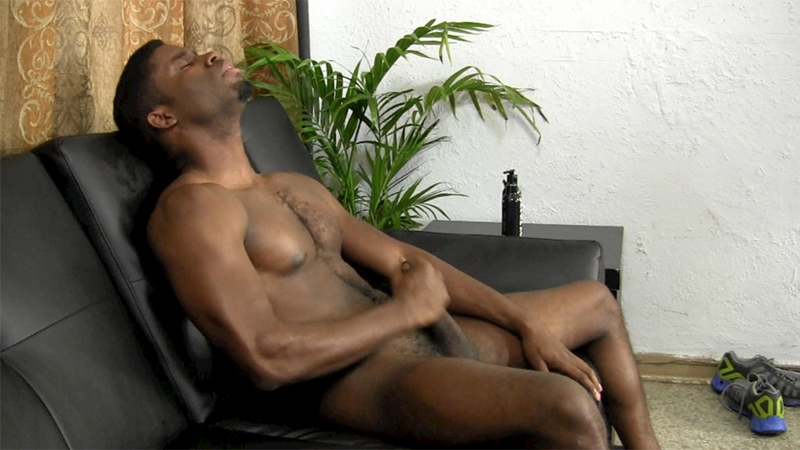 StraightFraternity-10-inch-massive-member-ripped-hung-26-year-old-Tyler-huge-black-cock-jacking-blowjob-011-tube-video-gay-porn-gallery-sexpics-photo