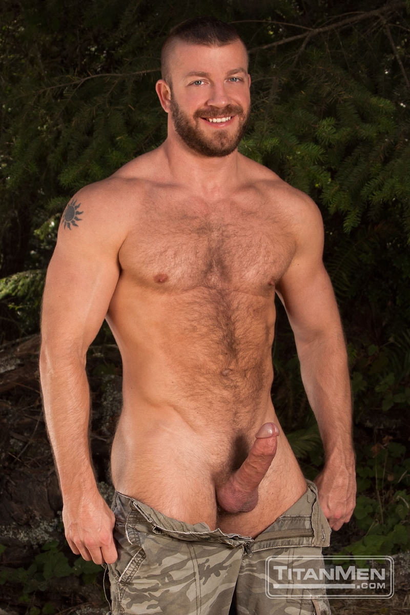 Free jock outdoor muscle gay fuck movies in this weeks out