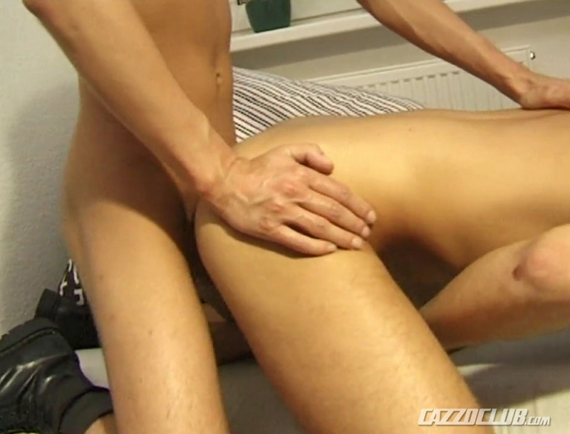 CazzoClub-Thorsten-licks-the-metal-Prince-Albert-Ring-until-Andreas-cock-is-erect-014-gay-porn-video-porno-nude-movies-pics-porn-star-sex-photo