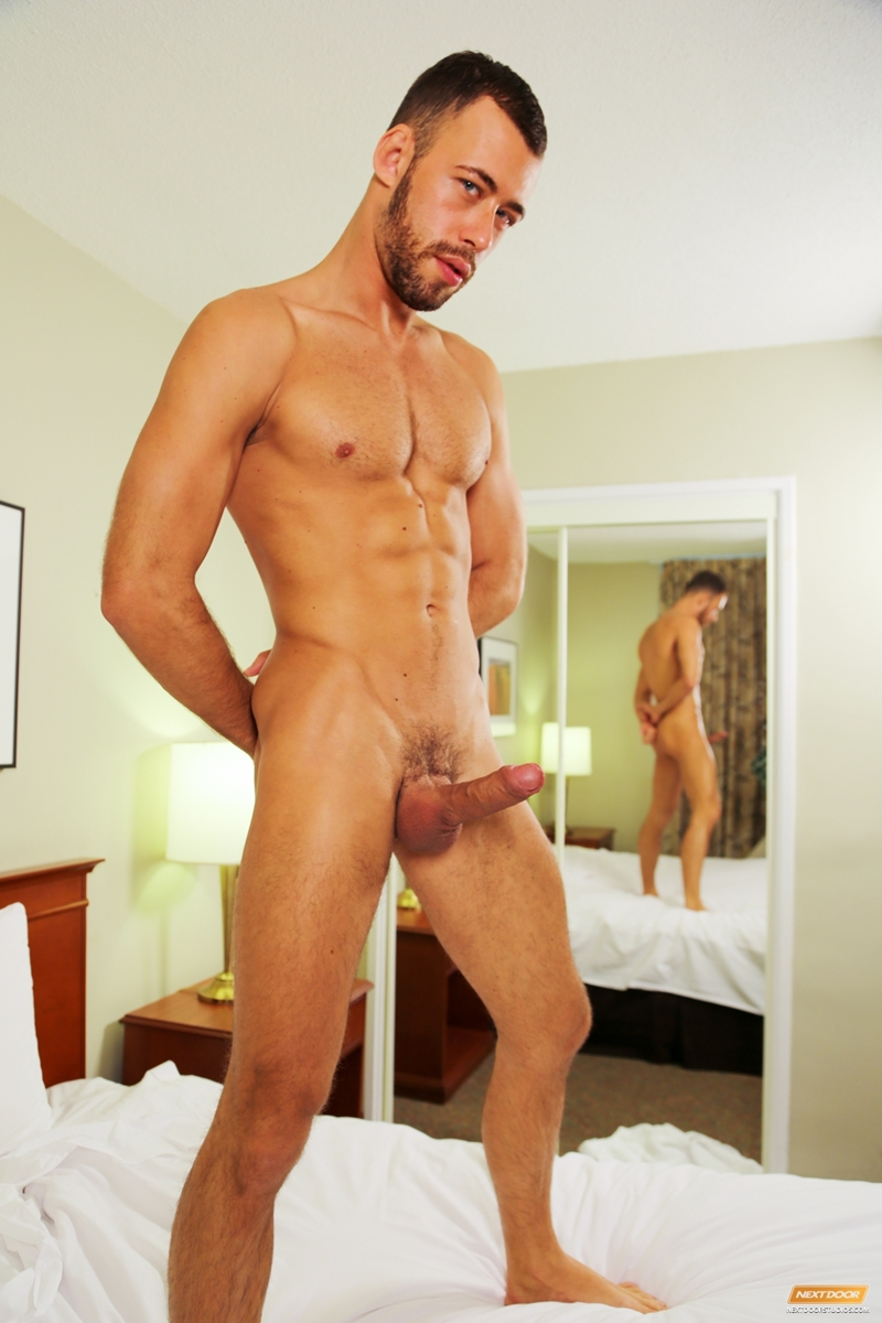 NextDoorEbony-Brandon-Jones-fucks-Andre-Donovan-guys-kissing-sucking-white-ass-thick-black-cock-erection-pounds-asshole-hardcore-gay-sex-005-gay-porn-video-porno-nude-movies-pics-porn-star-sex-photo