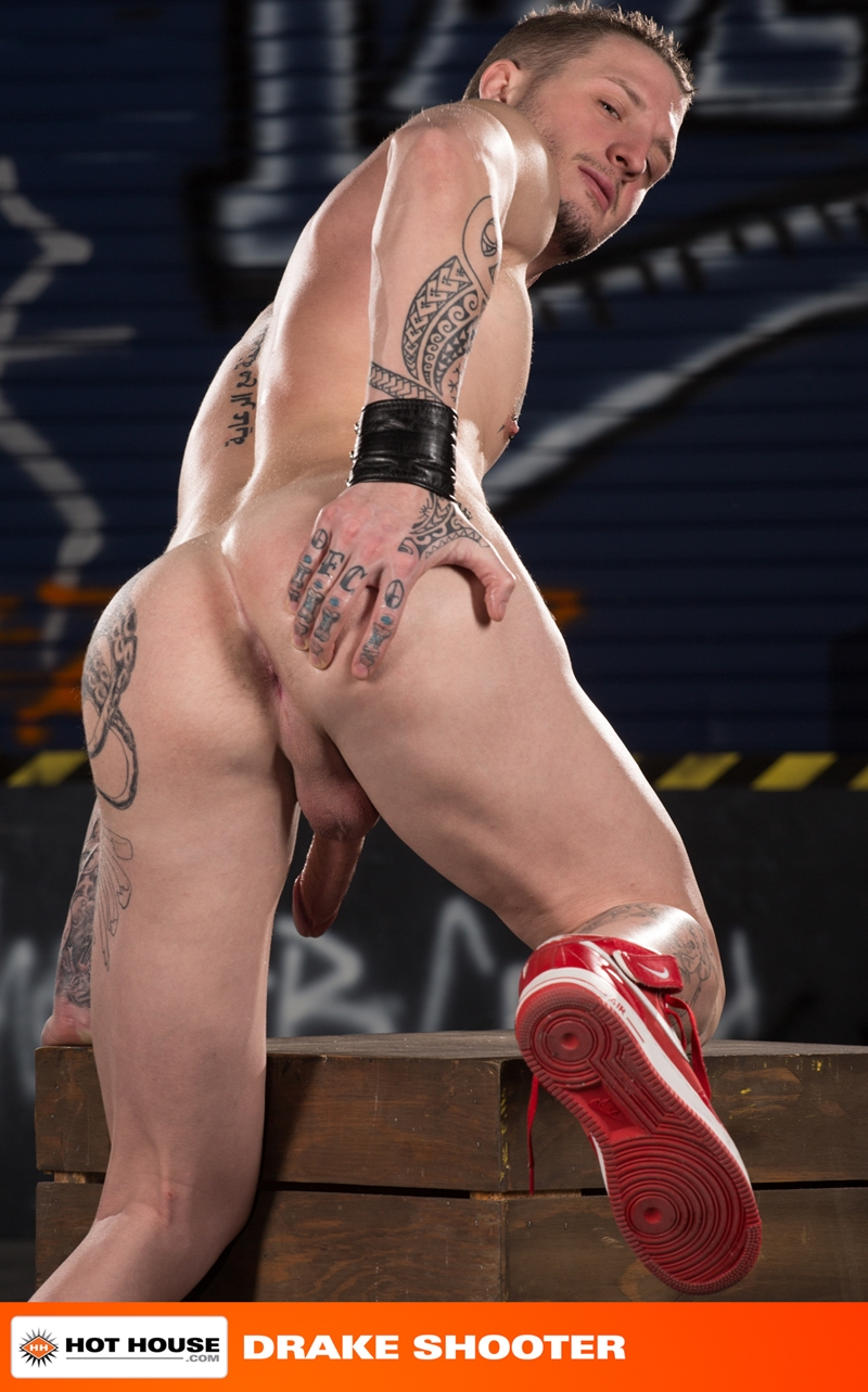 Hothouse-Tatted-Drake-Shooter-furry-Hunter-Marx-muscle-nips-huge-gay-porn-star-cock-fucking-ass-hole-licks-up-cum-swallow-facial-004-gay-porn-video-porno-nude-movies-pics-porn-star-sex-photo