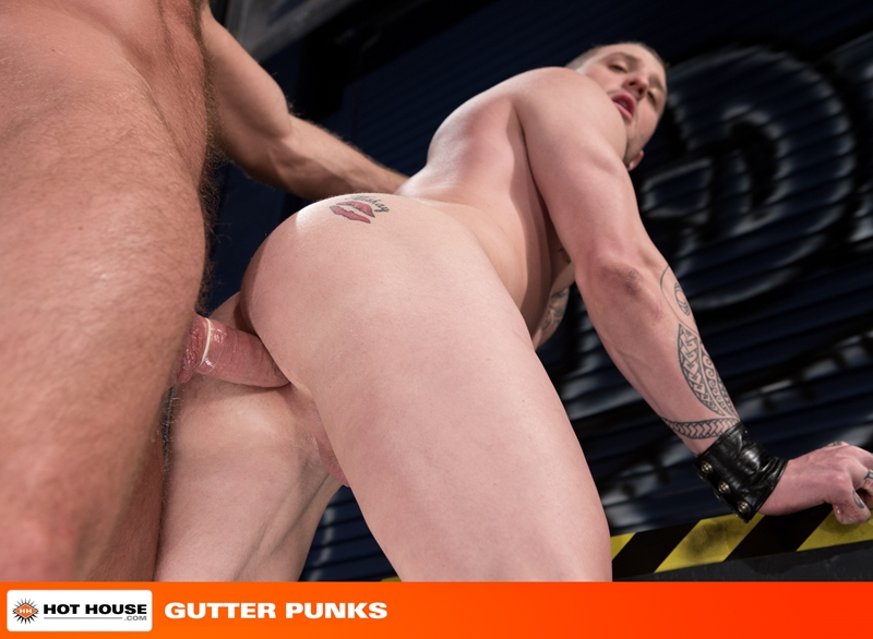 Hothouse-Tatted-Drake-Shooter-furry-Hunter-Marx-muscle-nips-huge-gay-porn-star-cock-fucking-ass-hole-licks-up-cum-swallow-facial-013-gay-porn-video-porno-nude-movies-pics-porn-star-sex-photo