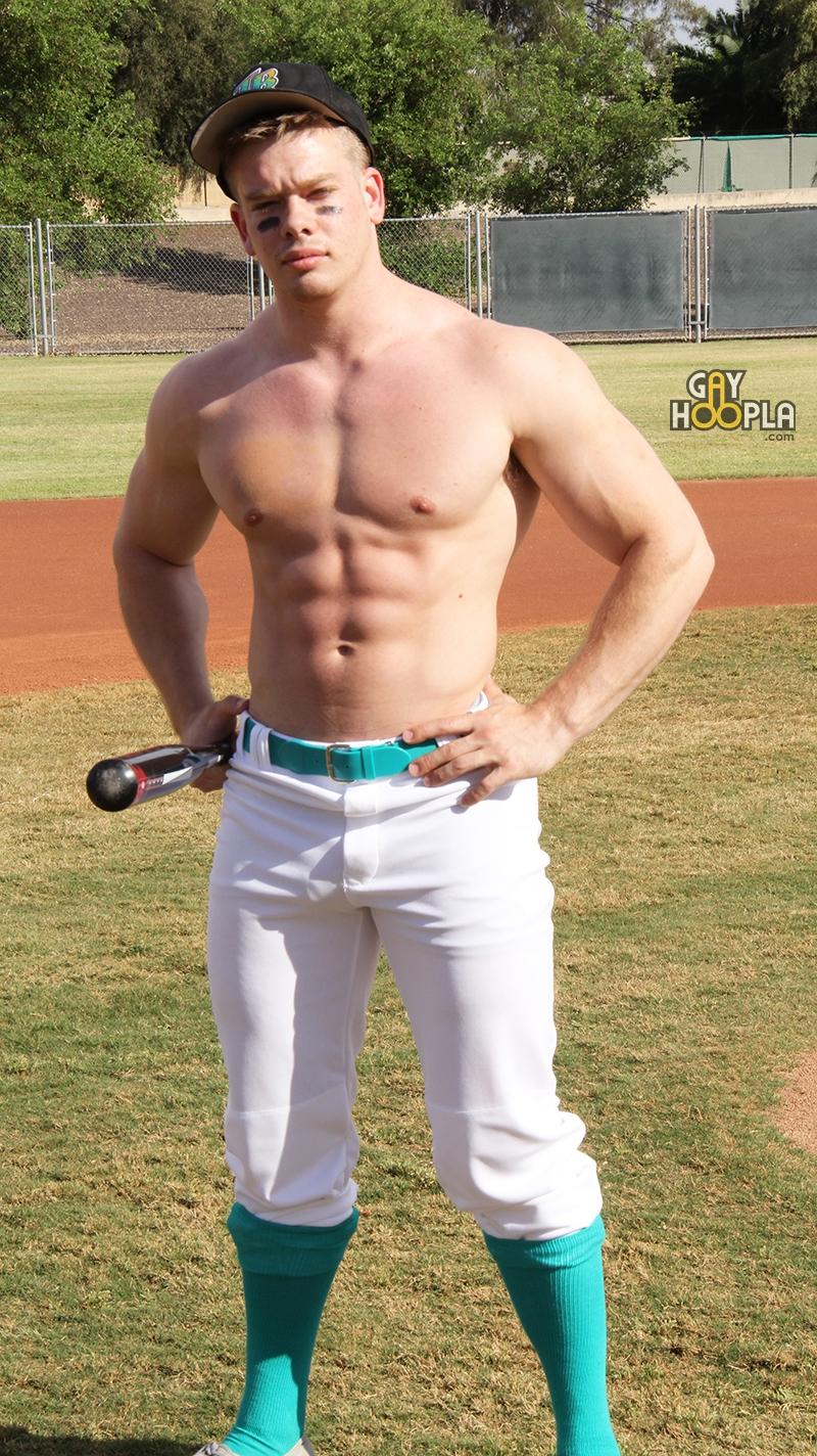 Gay Baseball Player Blog 95